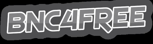BNC4FREE Free IRC Bouncers